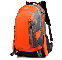 Спортивный рюкзак BJ 5817 Оранжевый