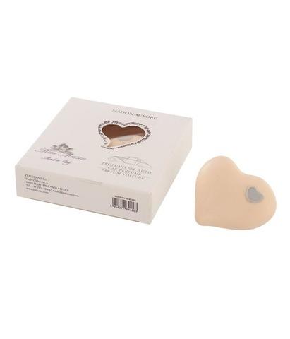 Автомобильный диффузор Персиковое сердце, Mimi Maison