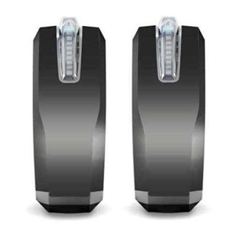 THEA A 15 комплект фотоэлементов безопасности
