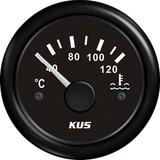 Указатель температуры воды 40-120 (BB)