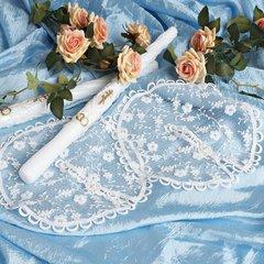 Венчальный набор