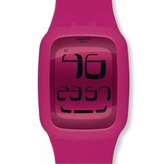 Наручные часы Swatch SURP100