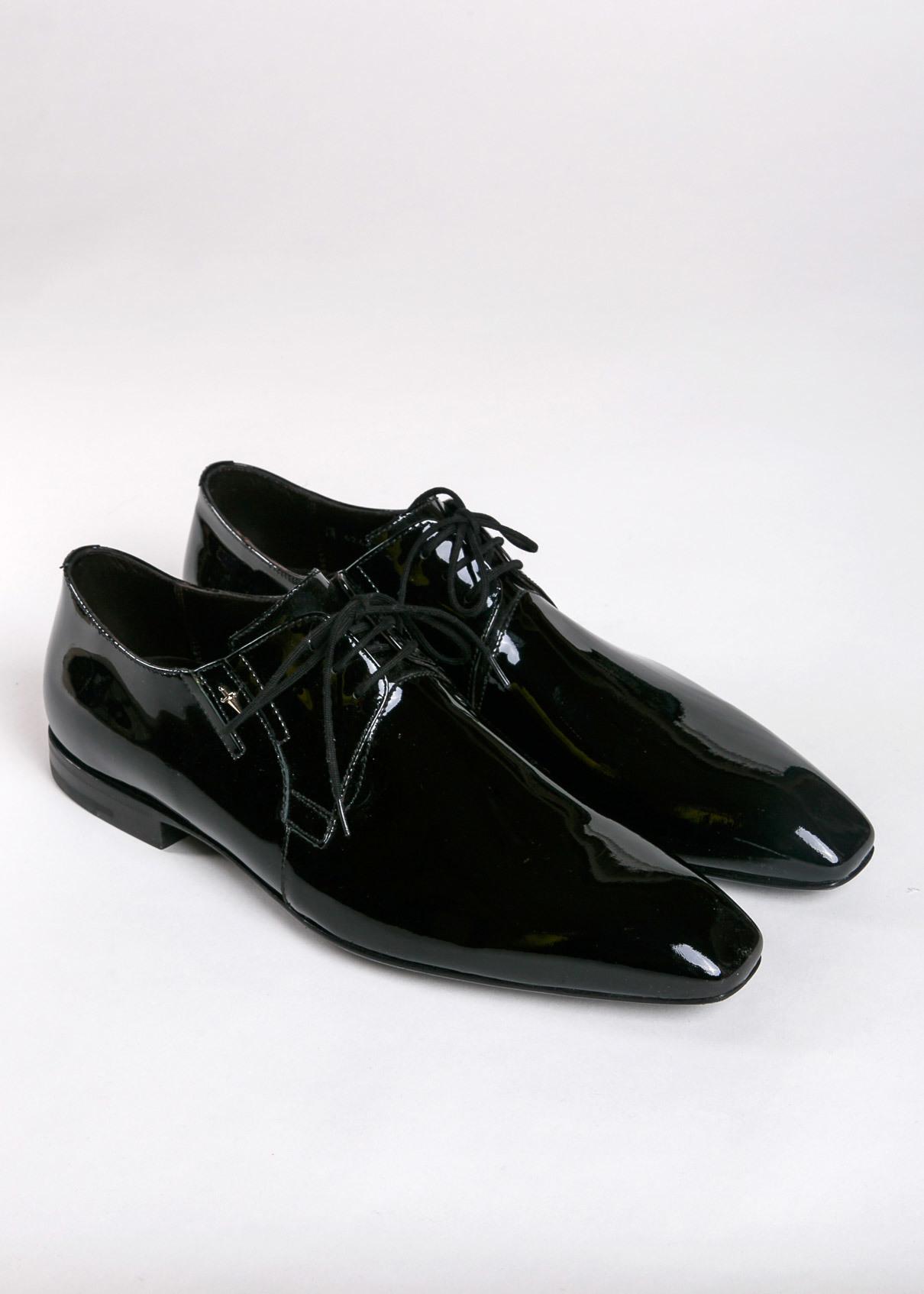 Туфли CESARE PACIOTTI - купить официальный оригинал с доставкой в ... cae8a8413e6