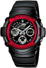 Наручные часы Casio G-Shock AW-591-4AER
