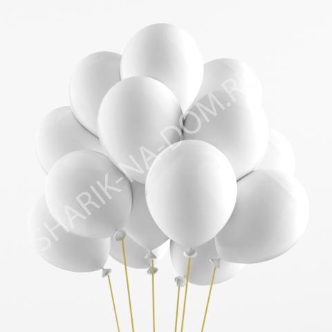 Гелиевые шарики с доставкой Белые воздушные шары Белые_воздушные_шары.jpg