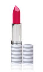 Gatineau Бальзам для губ розовый SPF 15 2 в 1 Perfection Ultime Lip Balm ROSE