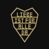 Rammstein / Liebe Ist Fur Alle Da (Deluxe Edition)(2CD)