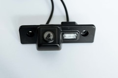 Камера заднего вида CA 9904 TOYOTA CAMRY 2012+. шт