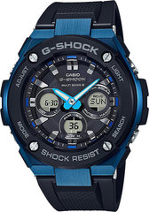 Наручные часы Casio G-Shock GST-W300G-1A2