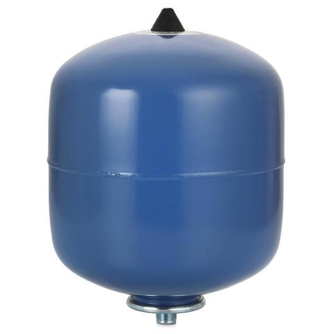 Гидроаккумулятор Reflex DE 25 л для системы водоснабжения