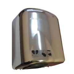 Сушилка для рук электрическая Ksitex M-1650 АСN фото