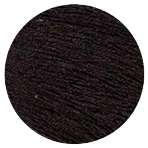 CHI Ionic 50-4N (Средне-коричневый) - стойкая краска для волос