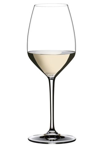 Набор бокалов для белого вина 2 шт 460 мл Riedel Heart to Heart Riesling