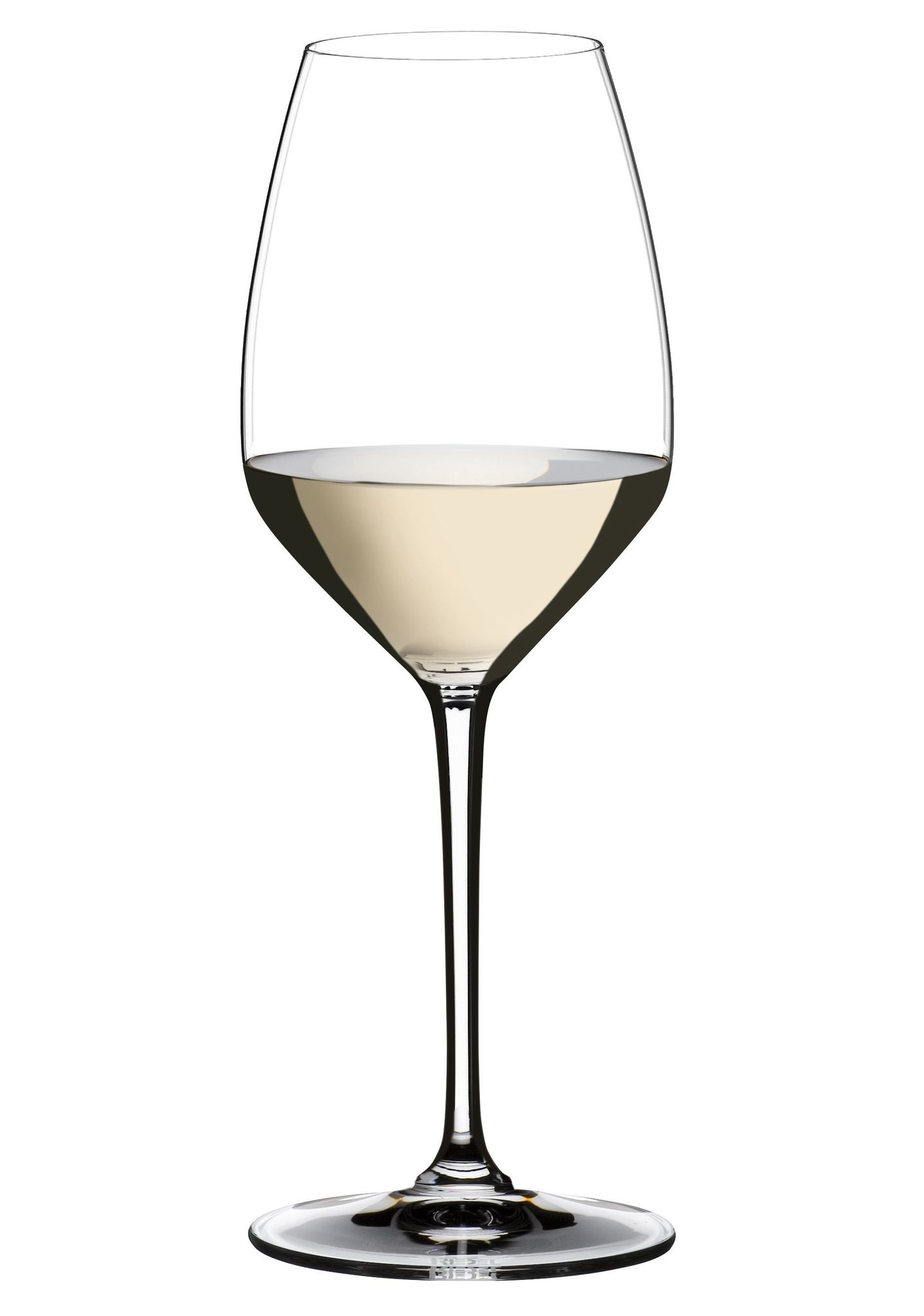 Бокалы Набор бокалов для белого вина 2 шт 460 мл Riedel Heart to Heart Riesling nabor-bokalov-dlya-belogo-vina-2-sht-460-ml-riedel-heart-to-heart-riesling-avstriya.jpg