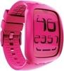 Купить Наручные часы Swatch SURP100 по доступной цене