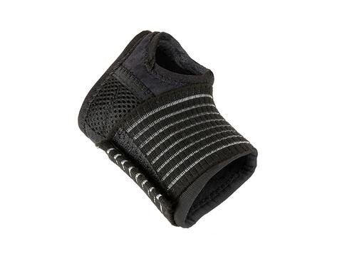 Защита запястья Fuse Alpha Wrist