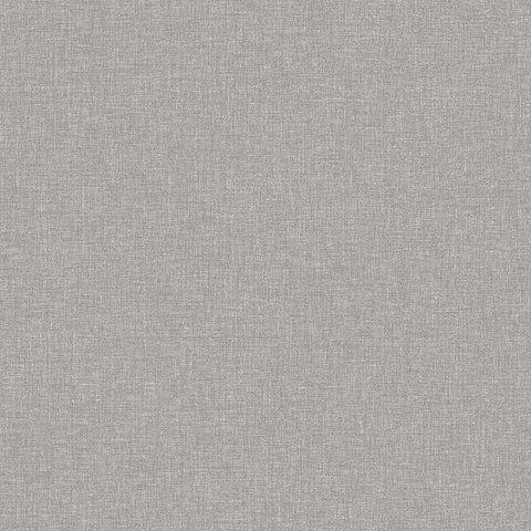 Обои Eco Crayon 3910, интернет магазин Волео