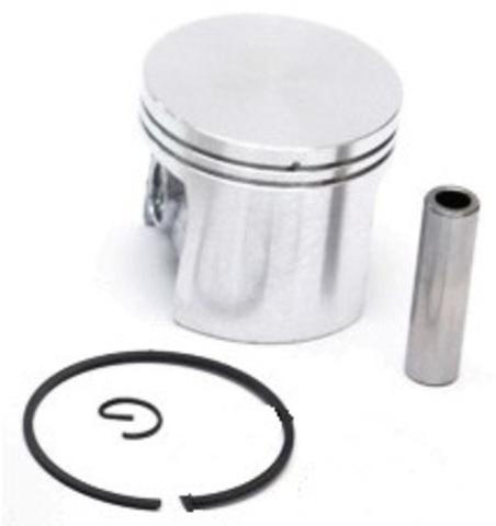 Поршень  для бензопилы STIHL MS180
