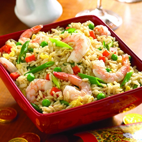 https://static-eu.insales.ru/images/products/1/6287/9689231/0028702001339239322_shrimp_fried_rice.jpg