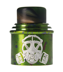 V-God Luscious 60ml