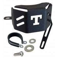 TITAN Защита тормозного бачка GS черная
