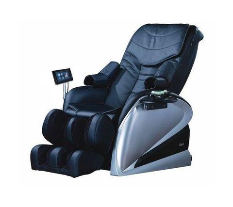 Массажное кресло iRest - Indigo (SL-A27-5)