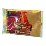 https://static-eu.insales.ru/images/products/1/6288/83654800/compact_biryani_masala_bb.jpg