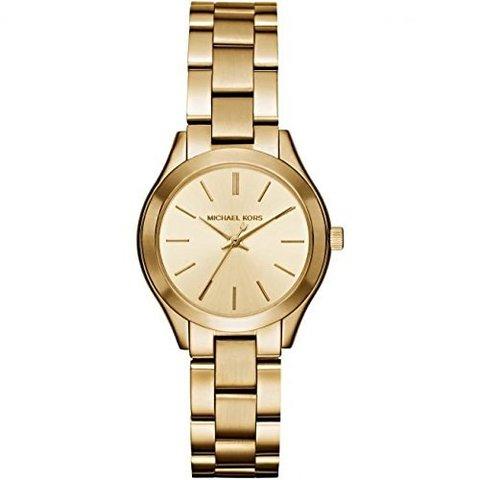 Купить Наручные часы Michael Kors MK3512 по доступной цене