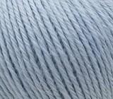 Пряжа Gazzal Baby Alpaca серо-голубой 46006
