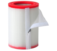 HEPA-фильтр для пылесоса ELITECH 2310.000400
