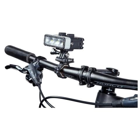 SP Bar mount 360- Крепление на трубу 23-33мм