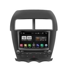 Штатная магнитола FarCar s170 для Citroen Aircross 12-13 на Android (L026)