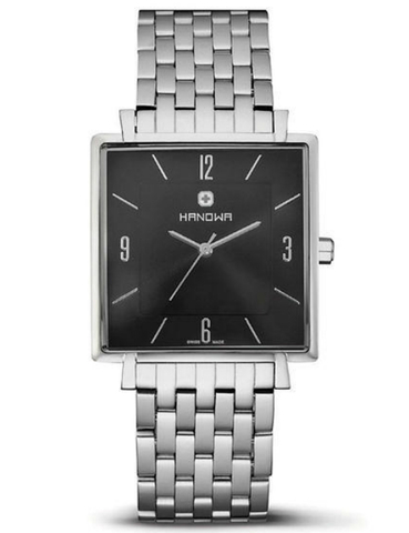 Часы мужские Hanowa 16-5019.04.007 Luna