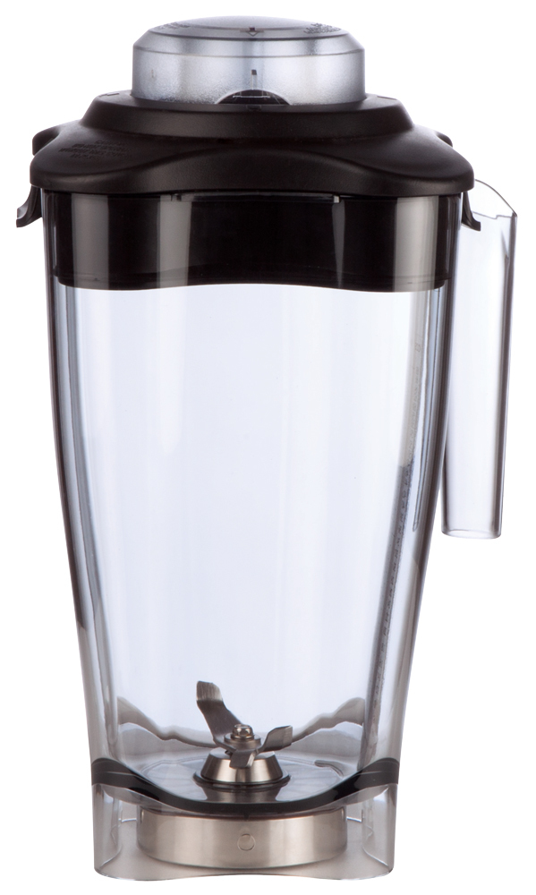 Блендер программный Bianco diver Super (с дополнительной чашей)