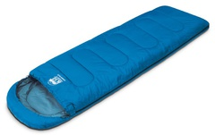 Спальный мешок KSL Camping Plus