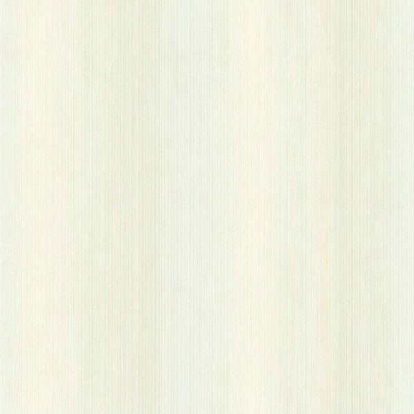 Обои KT Exclusive Casa Fiori GM91104, интернет магазин Волео