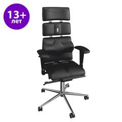 Ортопедическое кресло Pyramid
