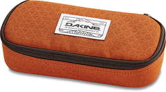 Пенал Dakine SCHOOL CASE COPPER