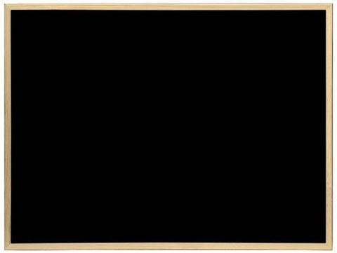 Меловая доска GBG MeWB 100x150 (115-102680)