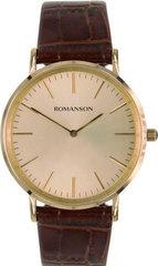 Наручные часы Romanson TL 0387 MG(GD)