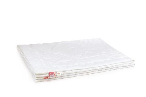 Одеяло стеганное супер легкое для взрослых коллекция