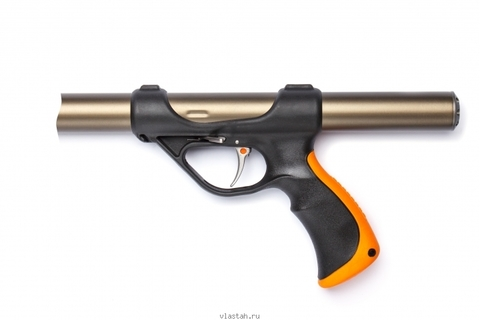 Рукоять для ружья Пеленгас