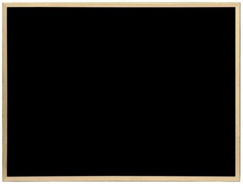 Меловая доска GBG MeWB 50x70 (115-102677)