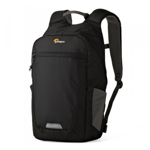 Рюкзак Lowepro Photo Hatchback BP 150 AW II (Black)