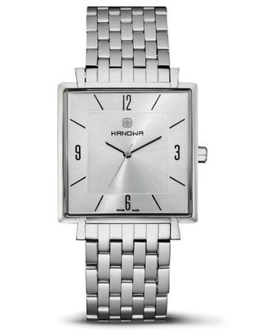 Часы мужские Hanowa 16-5019.04.001 Luna