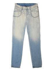 78002 джинсы для мальчиков, лайт