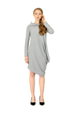 Платье «V.N»