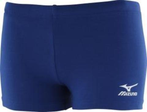 Женские волейбольные шорты MIZUNO GAME TIGHT (Z59RW964 22)