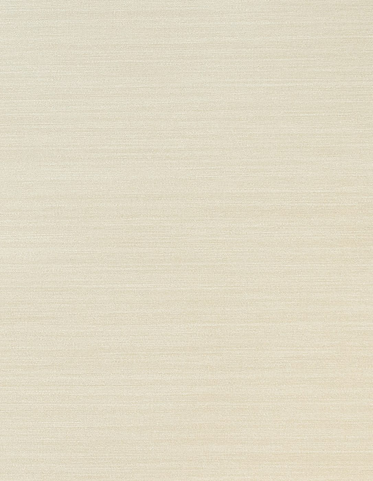 Обои Zoffany Papered Walls PAW07004, интернет магазин Волео