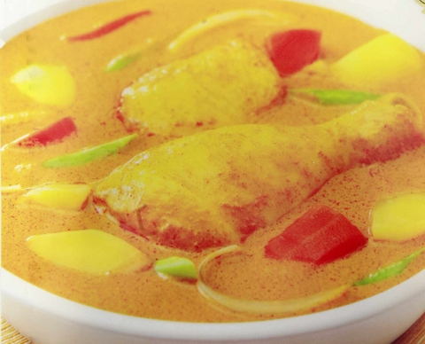 https://static-eu.insales.ru/images/products/1/6292/9689236/0382080001328692095_yellow_curry.jpg
